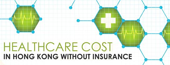 Blog Village Insurance