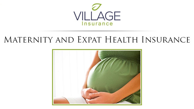 Expecting A Baby in Hong Kong: Health Insurance for Expats Guide
