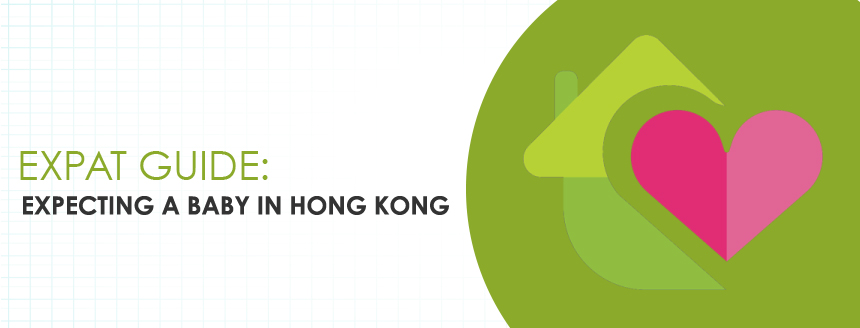 Expat Guide: Expecting a Baby in Hong Kong