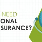 international health insurance blog hong kong
