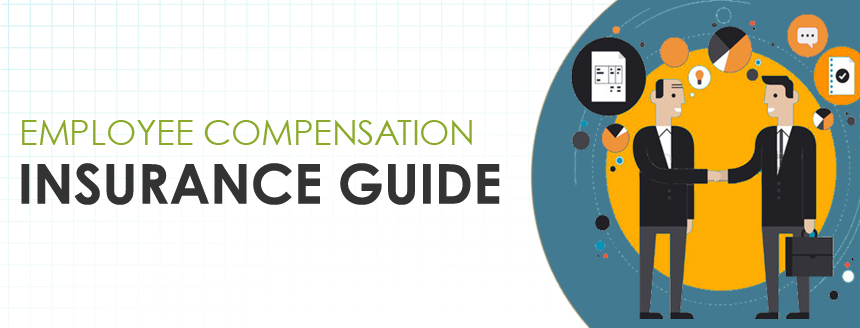 Employer's Guide to Employee Compensation Insurance in Hong Kong